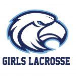 Girls Varsity Lacrosse falls to Bluffton 13 – 4