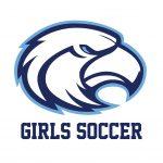 Girls Junior Varsity Soccer beats May River 5 – 0