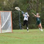 Photos Girls Lacrosse vs Academic Magnet