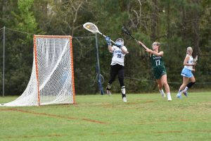 Photos Girls Lacrosse vs Academic Magnet