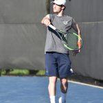 Photos Boys Tennis vs Colleton