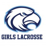 Girls Varsity Lacrosse falls to Bishop England