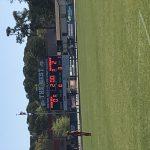 Girls Junior Varsity Soccer beats Hewitt-Trussville 2 – 1