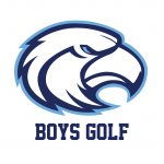 Boys Varsity Golf finishes 1st place at Match vs Bluffton May River and Beaufort