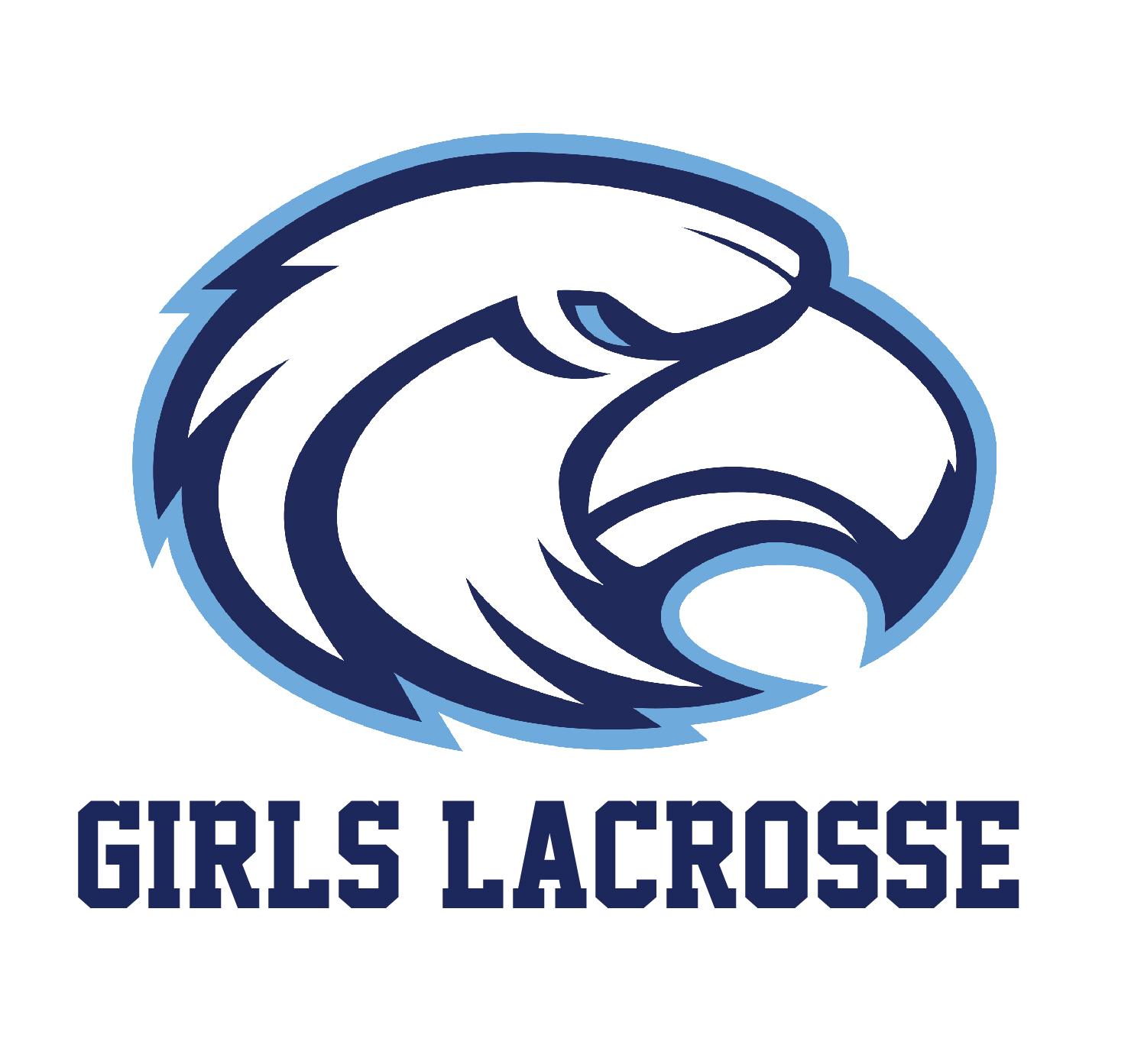 2021 Girls Lacrosse Tryout Information