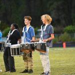 Photos from Football Game vs Ridgeland Hardeeville