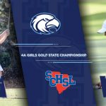 4A Girls Golf State Championship Qualifiers and Tournament Information