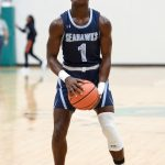 Photos Boys Basketball 2019-2020