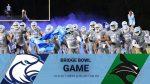 Ticket/Fan Information for Varsity Football @ Bluffton 10/9/20