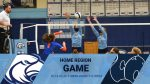 Ticket/Fan Information for Volleyball Game vs Colleton 10/13/20
