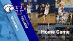 Ticket/Fan information for Boys Basketball vs James Island 1/19/21 @ 6pm