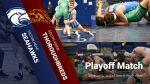 Ticket information for Wrestling 1st Round Playoff Match @ South Aiken