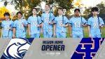 Ticket/Fan Information for Boys Lacrosse Game vs James Island 3/1/21