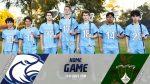 Ticket/Fan Information for Boys Lacrosse vs Beaufort 3/8/21 @ 7pm