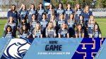Ticket/Fan Information for Girls Soccer vs James Island 3/12/21