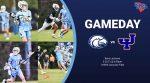 Ticket/Fan Info for Boys Lacrosse Game vs James Island 3-23-21