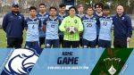 Ticket/Fan Information for Boys Soccer Game vs Beaufort 3-26-21