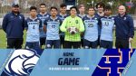 Ticket/Fan Information for Boys Soccer vs James Island 4-6-21