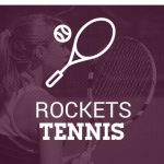 KHSAA State Tennis Championship