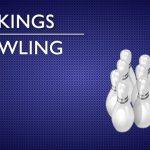 Bowling Opportunity for Those Interested in HS Bowling