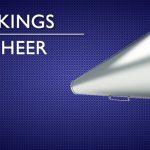 Stacey Graeser and Keli Bush Named Co-Head Coaches of Miamisburg Cheerleading