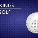 MMS Club Golf 2019