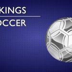 Summer Boys Soccer Information