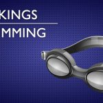HS Swimming and Diving Information