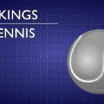 MS Girls Tennis Coach Needed