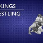 Miamisburg Youth Wrestling Registration