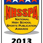 Media Guide Receives National Award