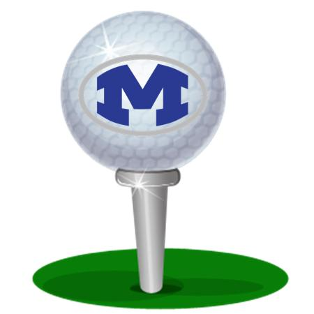 Booster Golf Outing – June 15th @ Pipestone