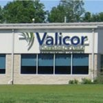Valicor Pledges $100,000 to Campus Quest