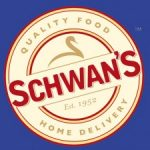 Schwan's Fundraiser