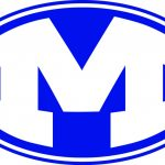 MMS 2015 Winter Sports Dates Announced