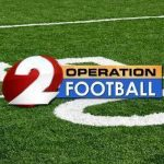 Channel 2 – Operation Football Game of the Week