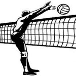 MHS Boys Club Volleyball This Spring