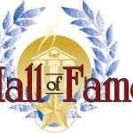 Hall of Fame Set to Add Five New Members