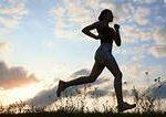 Taking Strides For Prevention 5K Run/Walk – April 18th