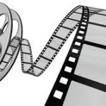 Help Make a Movie!! – July 14th at Harmon Field