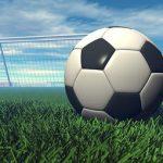 Alumni Soccer Game 8/15