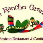 Miamisburg SouthStars Takeover El Rancho Grande, 7-28-15