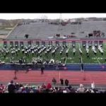 TWO MIAMISBURG STUDENTS PERFORMING AT MARCHING MUSIC'S HIGHEST LEVEL THIS SUMMER