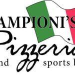 Miamisburg Soccer Takes Over Campioni's 7/29