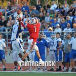 2015 Viking Football – Preview Article
