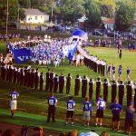 """""""Celebration of Harmon Field Weekend"""""""