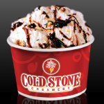 Ladies Tennis Takes Over Cold Stone 9/30