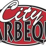 Football Takeover at City Barbeque 11/16