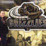 Kepple Verbals to Oakland University in Michigan