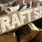 Booster Craft Show – December 5th (9am – 2pm)